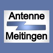 Radio Antenne Meitingen