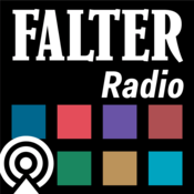 Podcast FALTER Radio