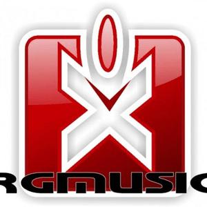 Radio rgmusicrecords
