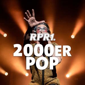 Radio RPR1.2000er Pop