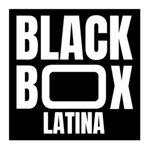 Radio Blackbox Latina