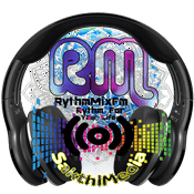 Radio RythmMixFm @ Rythm For Your Life