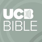 Radio UCB Bible