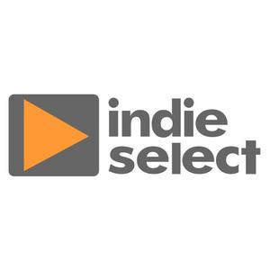 Radio indieselect