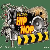 Radio Plug Hip Hop