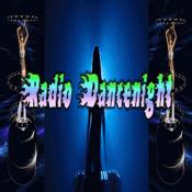 Radio Radio Dance Night