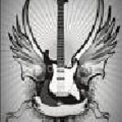 Radio k-rock
