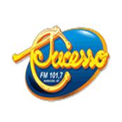 Radio Radio Sucesso 100.7 FM