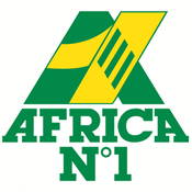 Radio Africa N°1 - Naija