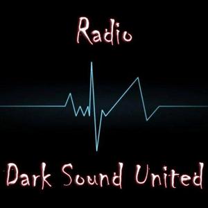 Radio dark-sound-united