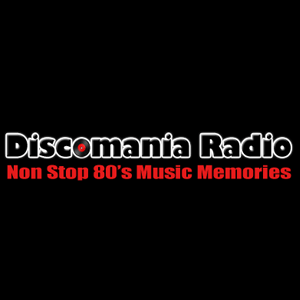 Radio Discomania Radio