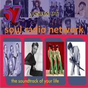 Radio 57 Years of Soul Music Radio