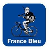Podcast France Bleu La Rochelle - Escapades
