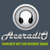 AceRadio-Glee Radio