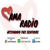 Radio Ama Radio