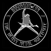 Radio Hardradio.com