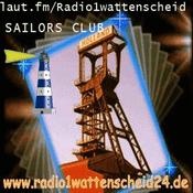 Radio radio1wattenscheid