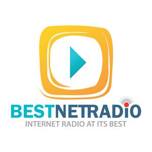 Radio Best Net Radio - Classic RnB