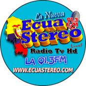 Radio Ecua Stereo Radio TV