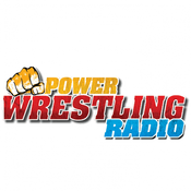 Podcast Power-Wrestling Radio