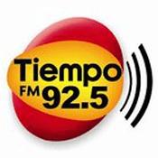 Radio FM Tiempo 92.5