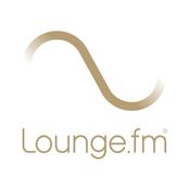 Radio Lounge FM Digital