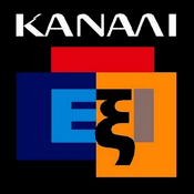 Radio Kanali 6 - Κανάλι 6