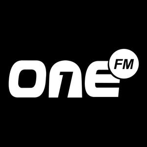 Radio One FM Ghana