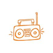 Radio CYR Christmas