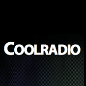 Radio Coolradio Jazz
