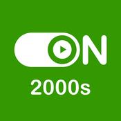 Radio ON 2000s