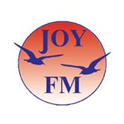 Radio KORU - Joy FM 89.9 FM