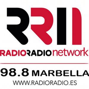 Radio Radio Radio Network