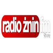 Radio Radio Żnin