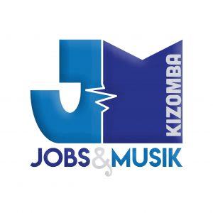 Radio Jobs & Musik Kizomba