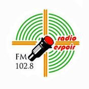 Radio Radio Espoir