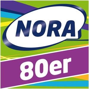 Radio NORA 80er