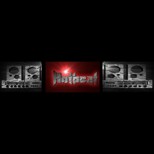 Radio Hotbeat Radio