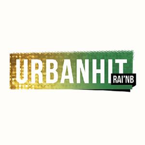 Radio Urban Hit Rai