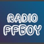 Radio ffboy