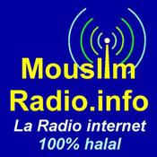 Radio MouslimRadio