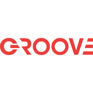 Radio PDJ.FM DJ GROOVE