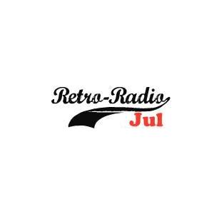 Radio Retro-Radio JUL