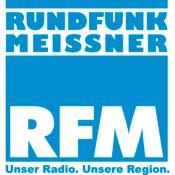 Radio Radio RFM