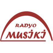 Radio Radyo Musiki
