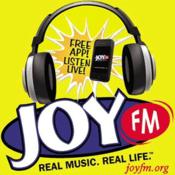 Radio WTTX-FM - Joy FM 107.1