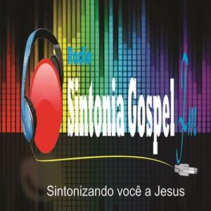 Radio Rádio Sintonia Gospel FM