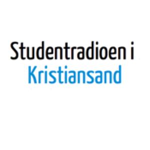 Studentradioen