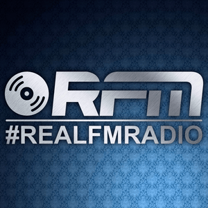 Radio REAL FM RELAX
