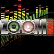 Radio ZOOM Radio